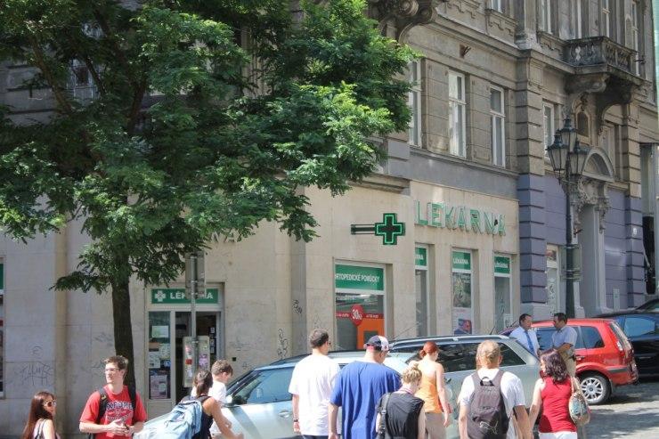 Brno7