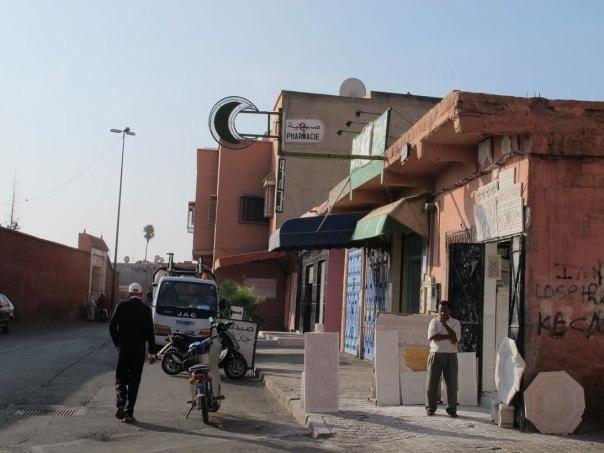 marrakech1