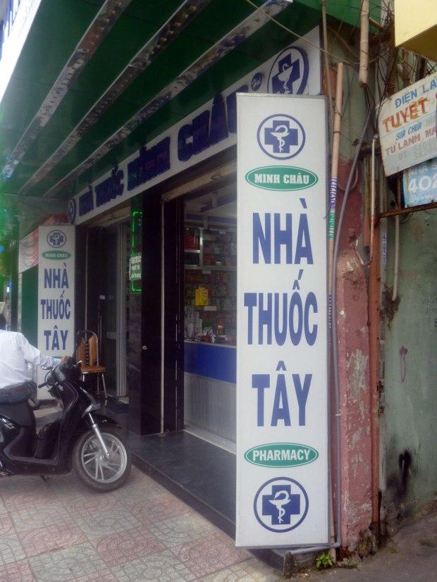 Saigon2