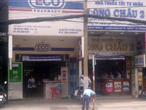 Saigon4