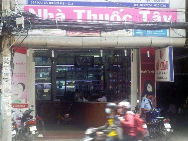 Saigon5