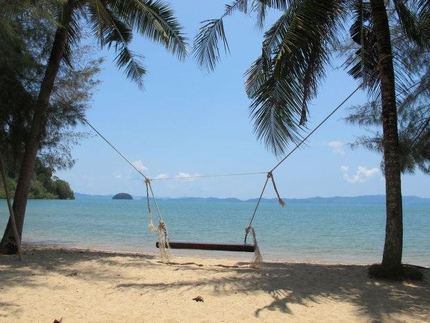 thailand0