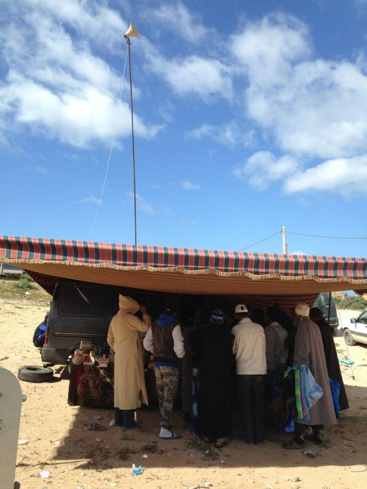 apotheke-west-sahara