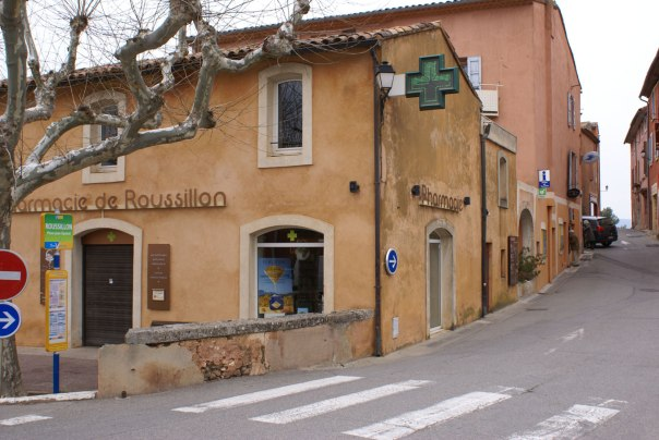 Roussillon-1