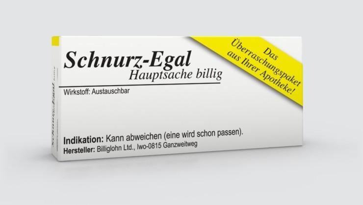 schnurz-egal-hauptsache-billig-packshot