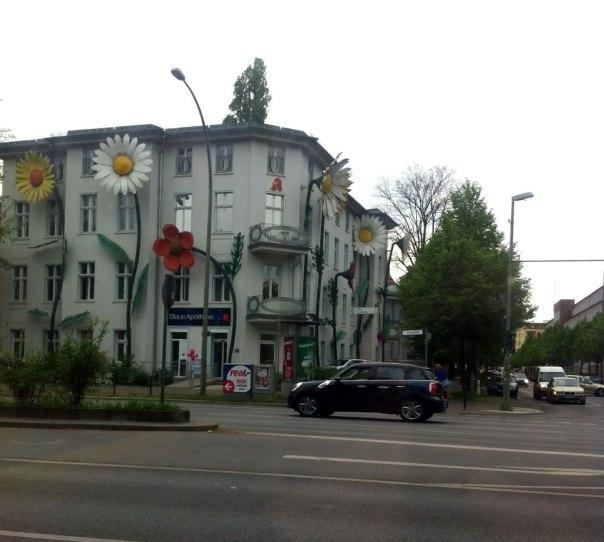 berlinblau