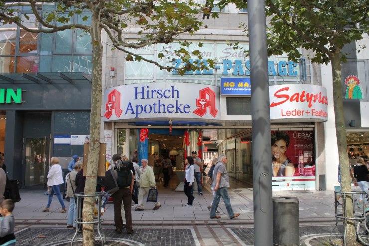 Frankfurt12