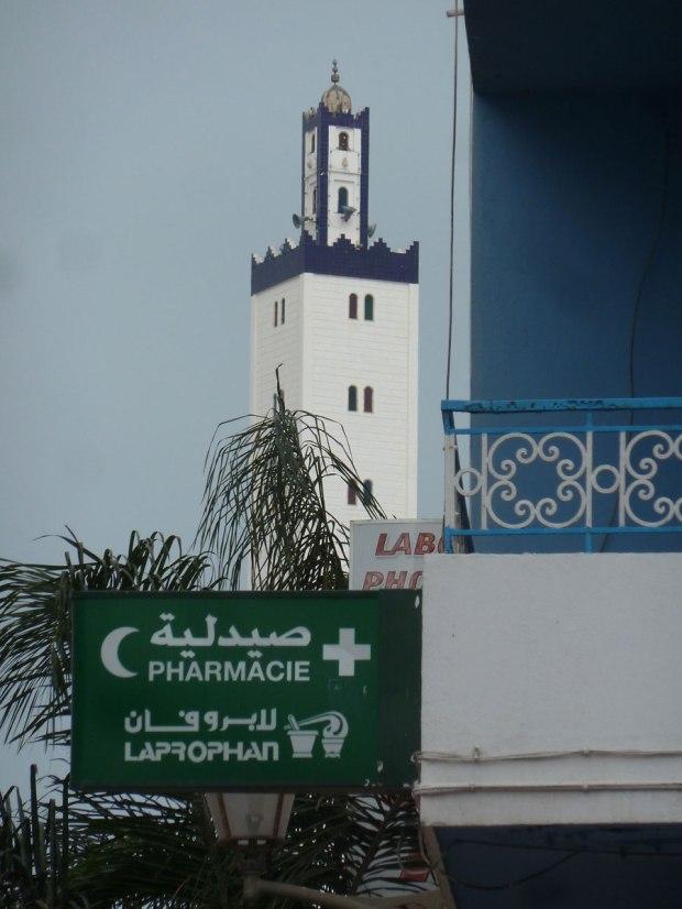 Marokko-Nador-2