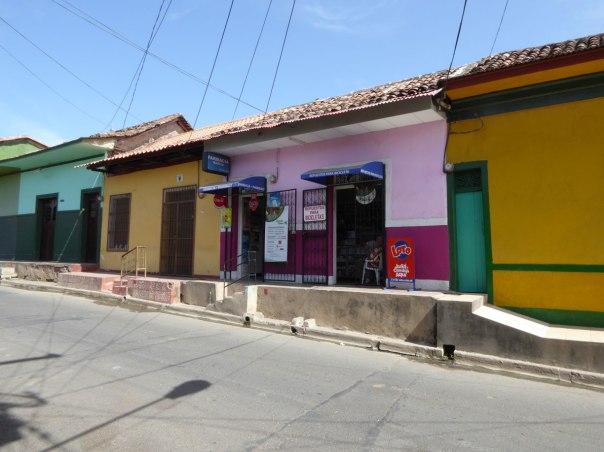Nicaragua-Granada-2015