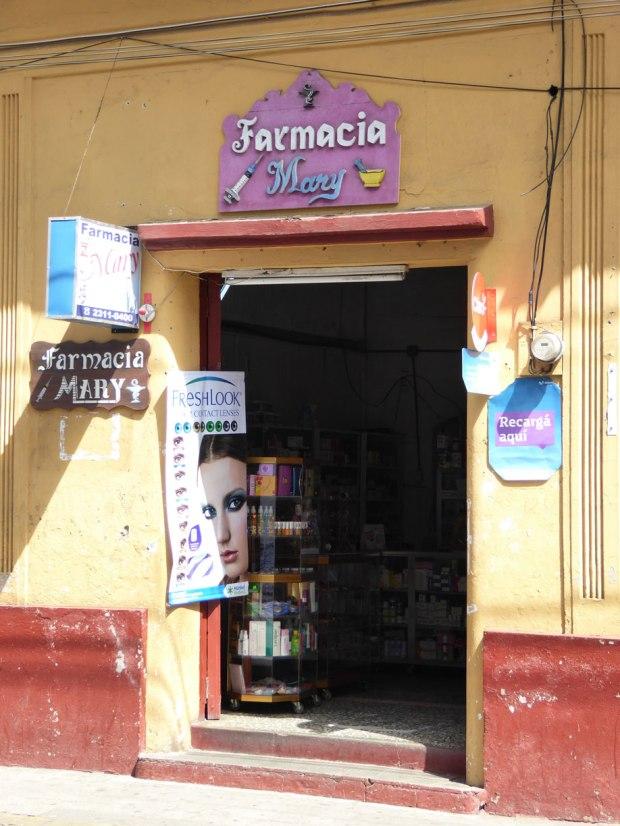 Nicaragua-Leon-2015