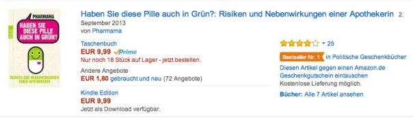 bestsellerpolitik2