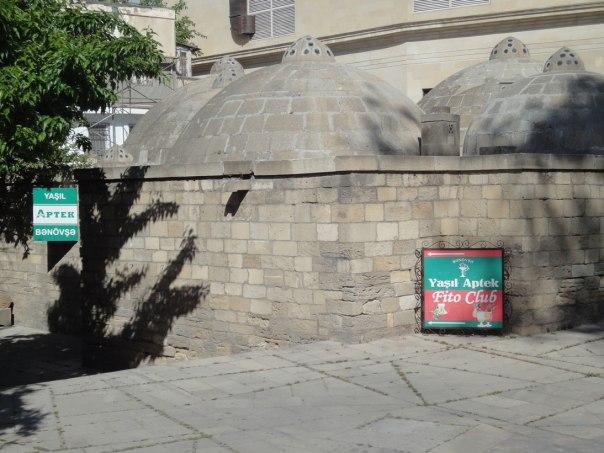 Baku-Aserbaidschan-(1)