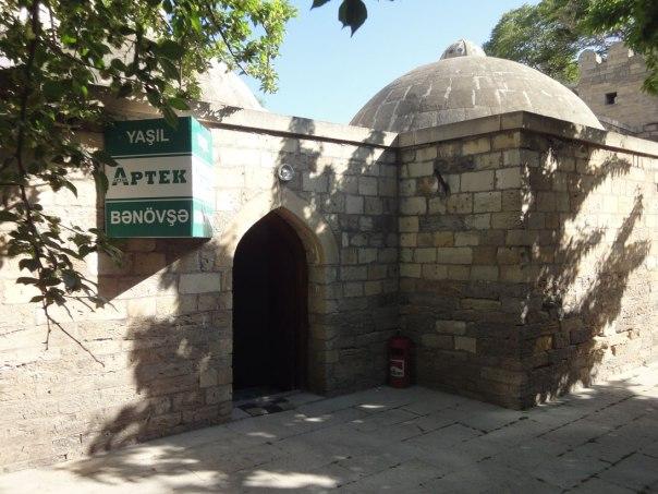 Baku-Aserbaidschan-(16)