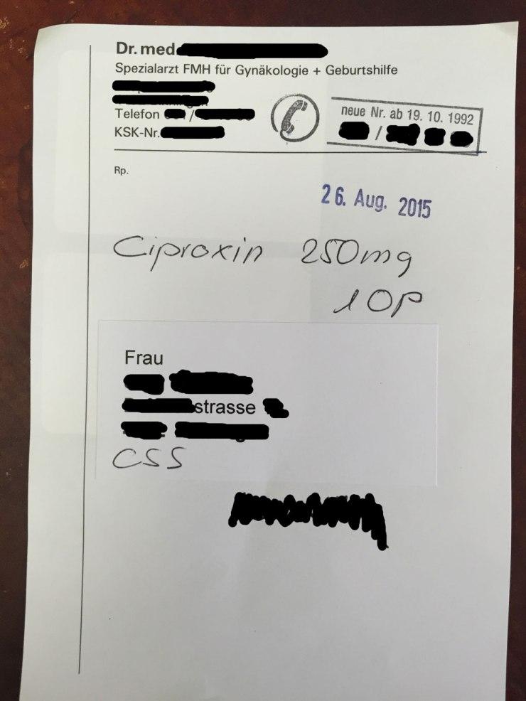 Rezept-SD-Arzt-2015