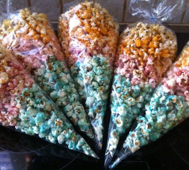 popcornbunt0
