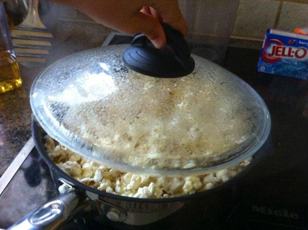 popcornbunt2