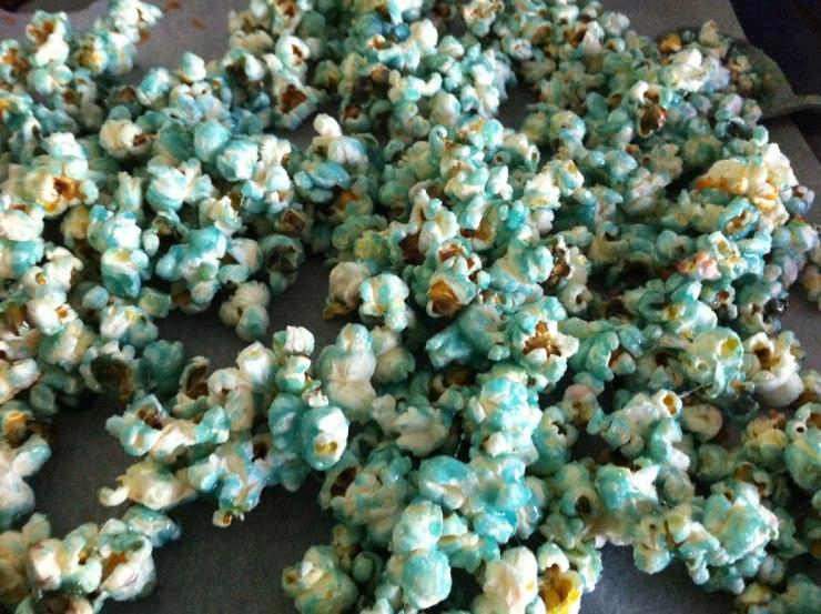 popcornbunt4