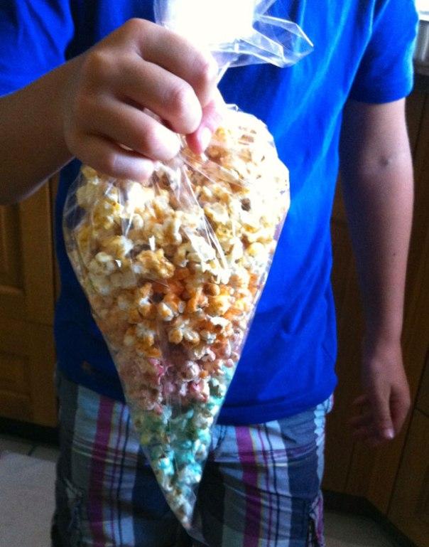 popcornbunt5