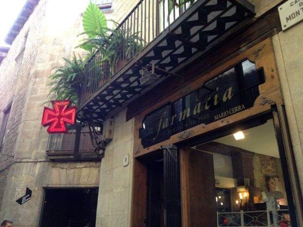 08_barcelona