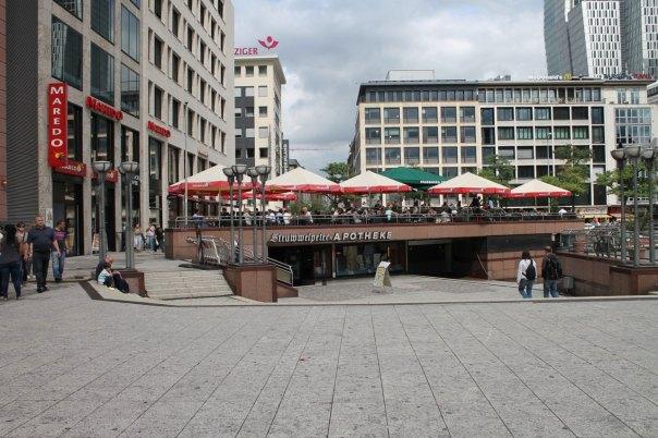 frankfurt23