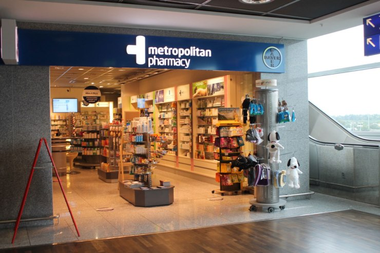 frankfurtairport1