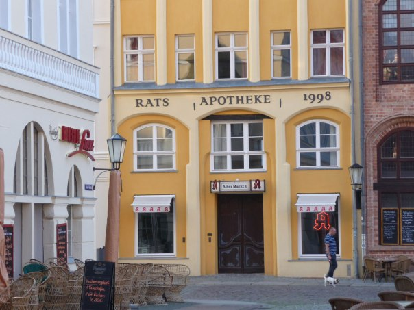 Stralsund2