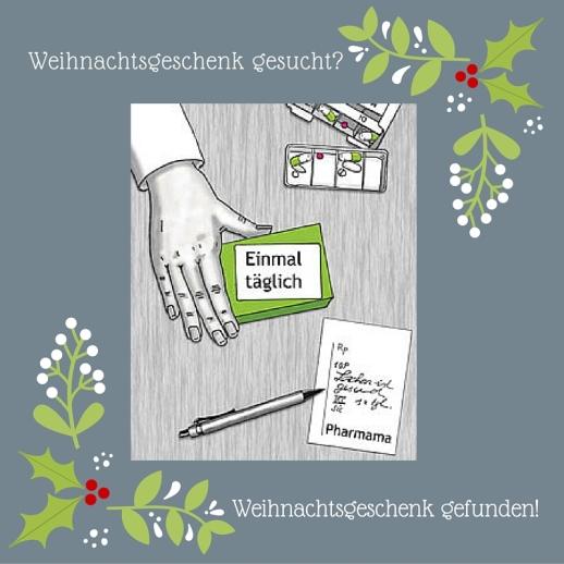 wishing you a merry(1)