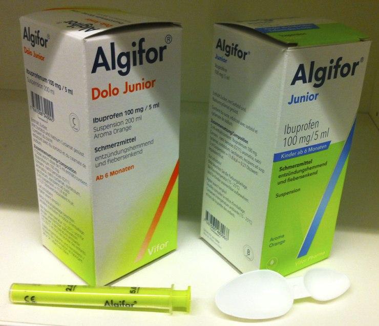 algifor2x