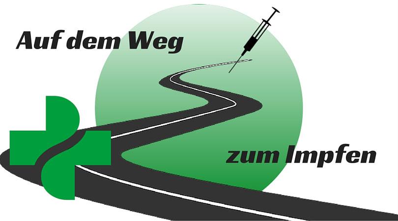 Auf-dem-Weg
