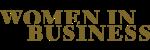 logo_wib2