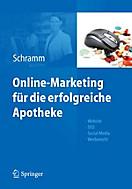 online-marketing-fuer-die-erfolgreiche-apotheke-074959943