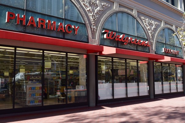 pic-san-francisco-walgreens-05-11-2015