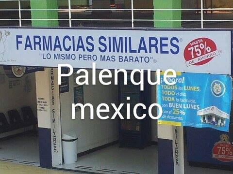 palenquefb