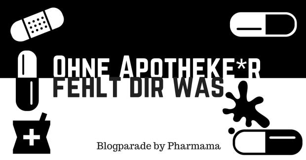 Ohne Apotheke_r(3)
