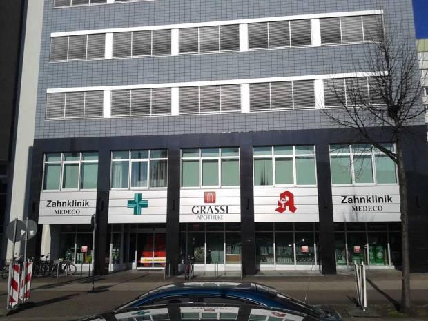 2015_02_Leipzig