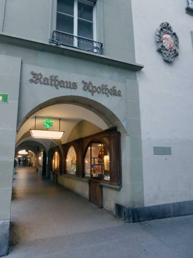 bern-rathaus3-2016