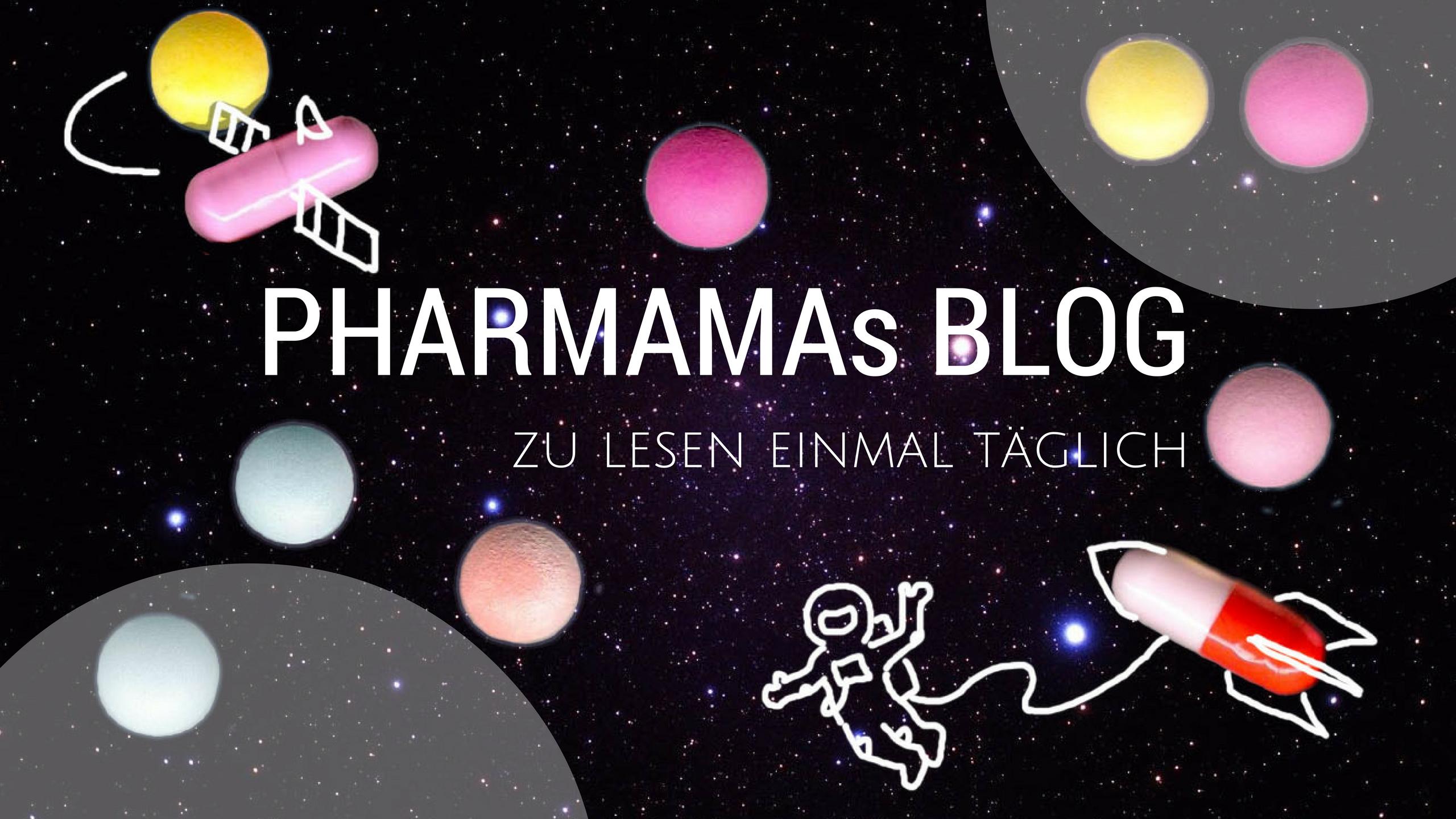 pharmamas-blog-kopie
