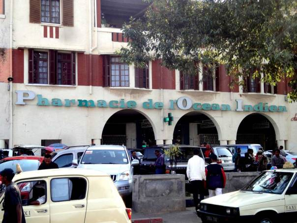 antananarivo-apotheke