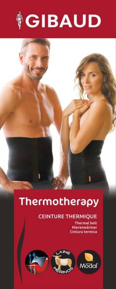 pack-thermo-ceinture