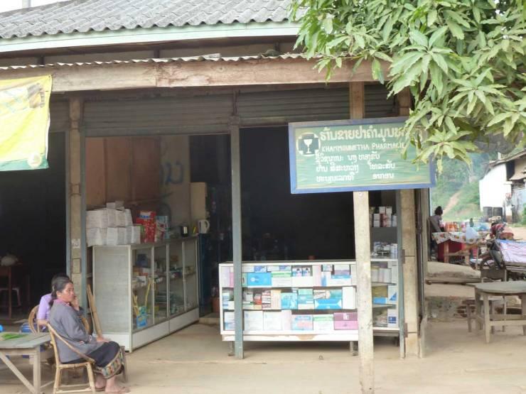 laos-pak-lai-2-2012