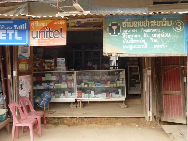 laos-pak-lai-3-2012