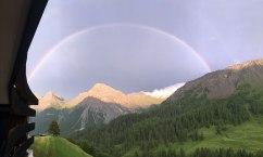 kulmregenbogen