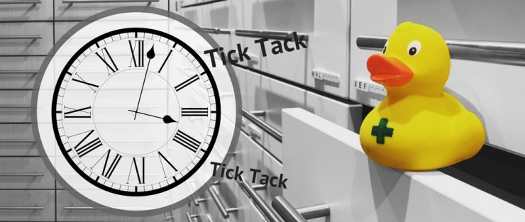 ticktack