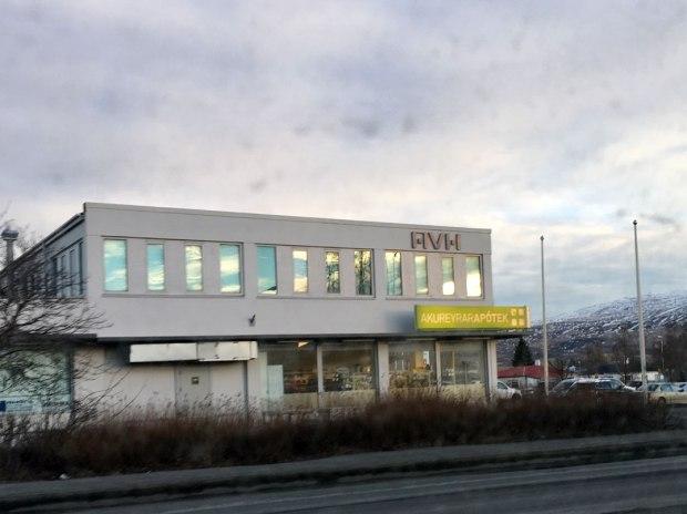 Akureyri2