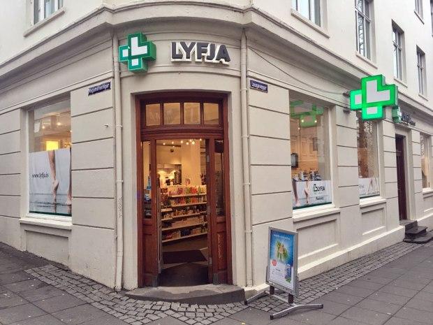Reykjavik5