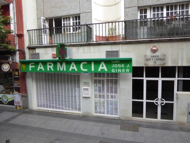 Gran-Canaria-2-2015