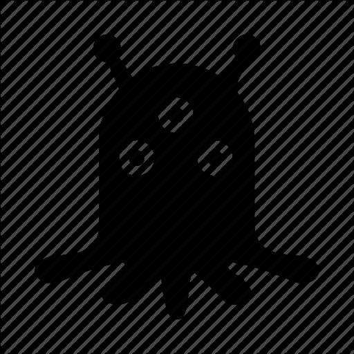 Space_alien-04-512