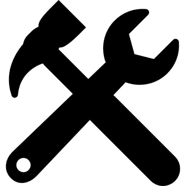 werkzeuge-uberqueren-einstellungen-symbol-fur-die-schnittstelle_318-48264