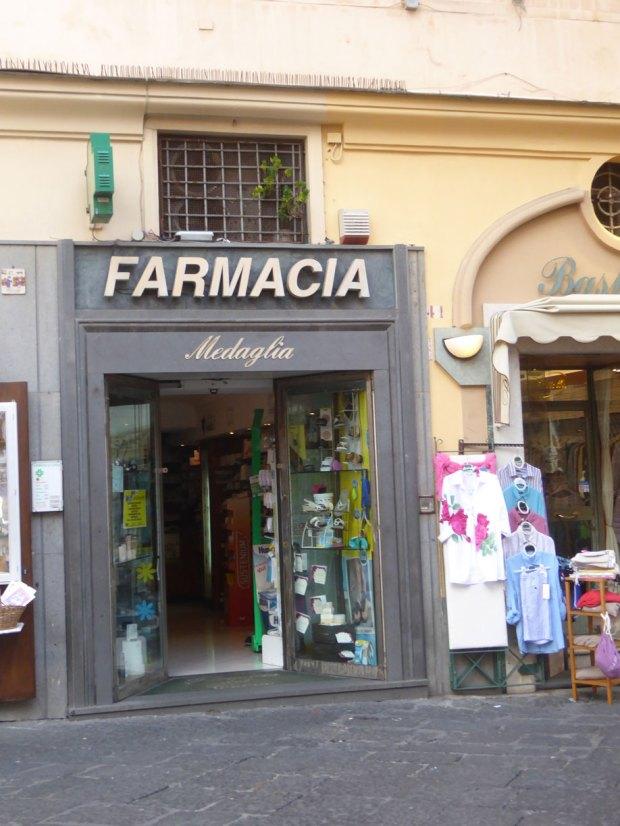 Amalfi-1-2016