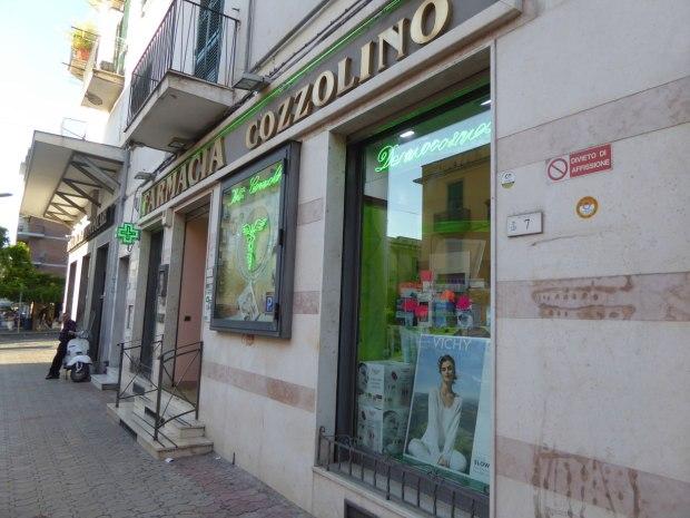 Ercolano-3-2016